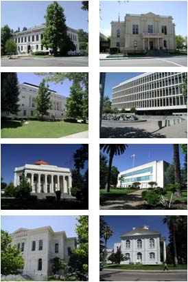Administrative office of the courts cys structural engineers inc - Administrative office of the courts ...